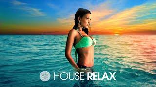 Deep House Ibiza | Summer Mix 2020