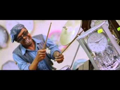 Wizboyy ft. 9ice - Owu Sa Gi  [remix]