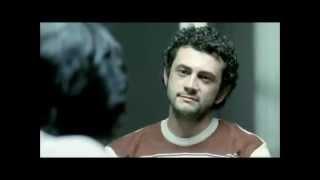 Romanzo Criminale - Un Infame non è mai Libero .mp4