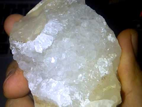 uncut diamond in the rough FOR SALE !!