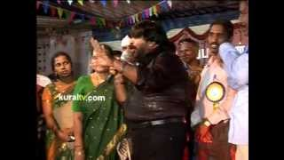 T Rajendar and Drums Sivamani at Subarayan School Function