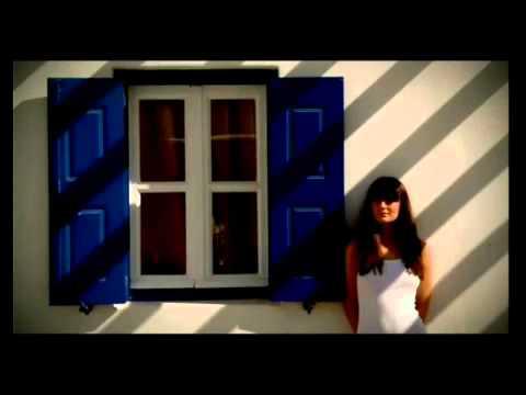 Edward Maya   Vika Jigulina   Stereo Love OFFICIAL VIDEO
