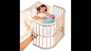 Кровать трансформер Comfort baby в Анапе(, 2016-09-12T07:25:54.000Z)