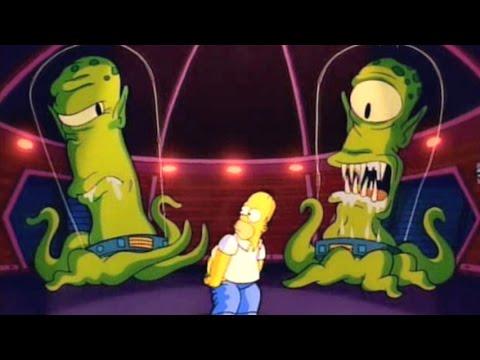 Alien Cartoon Porn Videos Pornhubcom