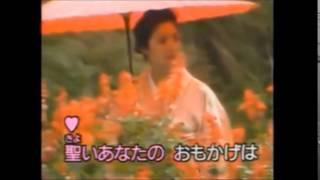 昭和40年リリース.