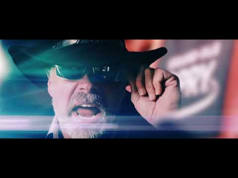 John Schneider - They Lived it Up [Music Video]