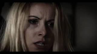 Curio Theatrical Trailer