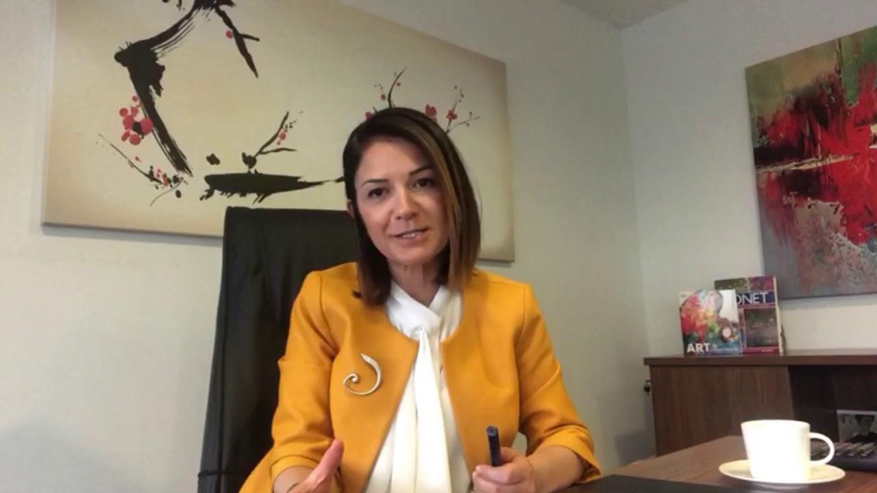 İdeal İşe Alım Sürecini Tasarlarken Dikkat Edilmesi Gerekenler - Berna Tuncel
