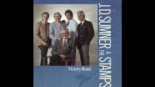 Victory Road - J.D. Sumner & The Stamps Quartet (FULL ALBUM)