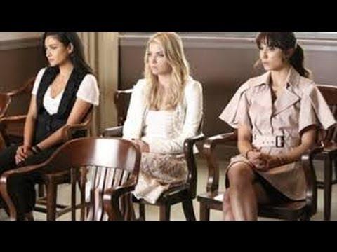 Keeping up with the kardashians s13e2 season 13 episode 2 for Living with the kardashians full episodes