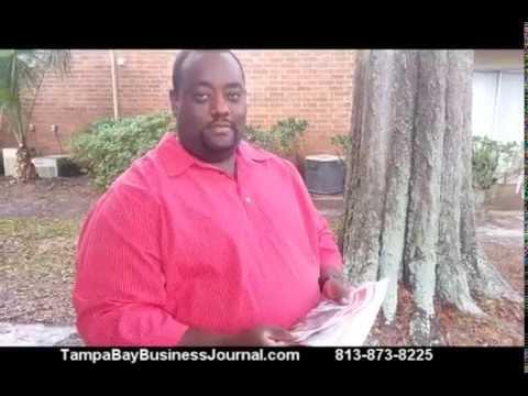 TampaBay Biz Journal Commercial