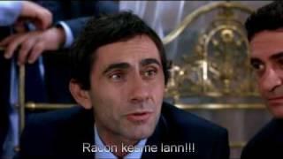 Racon kesme lann!!!!!!._DJ LEVENT