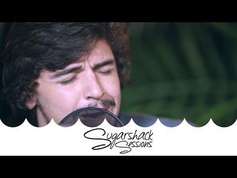 orange-juice---confusion-(live-acoustic)-|-sugarshack-sessions