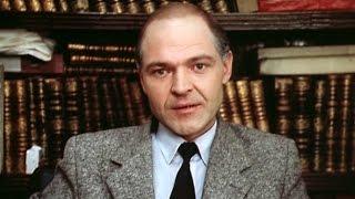 Криминальный талант 2 серия (1988) фильм