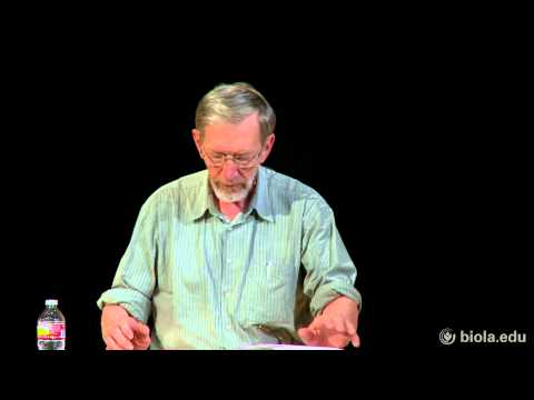 Questions of Existence and the Modal Cosmological Argument (2011)
