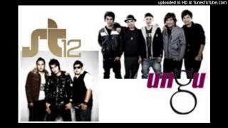 Cinta Dalam Hati Tak Harus Dimiliki ST12 feat UNGU
