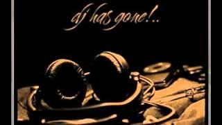 Ron Flatter - Herr Lonnert (Alle Farben Remix)