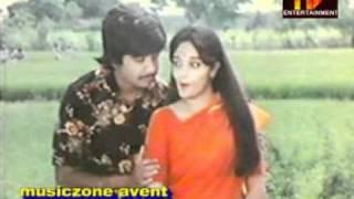 Un Sela Parakkuthu-Villiyanur Matha