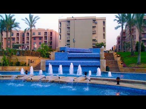 egypt-al-rehab-city-|-our-rest-review