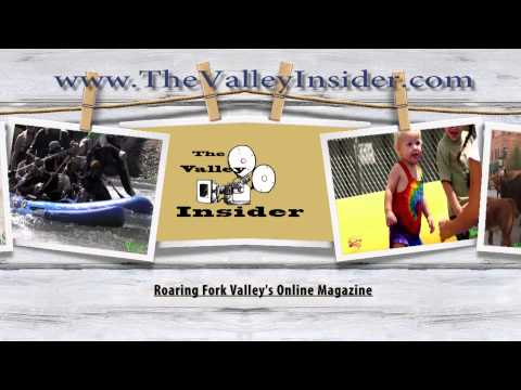 Aspen & Roaring Fork Valley Colorado HD