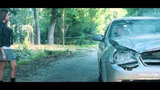 Lola ft  DJ Piligrim   Yulduz Official HD Video