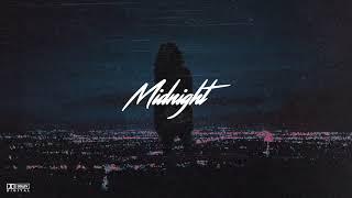 "(FREE) 6lack x PARTYNEXTDOOR Type Beat – ""Midnight"" | Slow..."