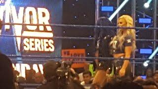 WWE Smackdown Breakdown