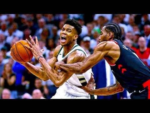 espn's-tim-legler:-giannis'-limitations-exposed-in-playoffs-|-the-dan-patrick-show-|-5/24/19