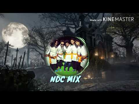 Nimbooda Nimbooda Song Hip Hop mixed NDC Crew