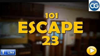51 free new room escape games 101 escape 23 android gameplay walkthrough hd