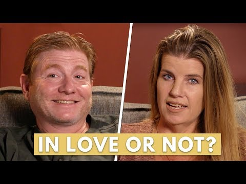 Did the Love Last for These High School Sweethearts? | In Love or Not
