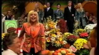 Gaby Baginsky -  Y Viva Espana