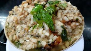 Mash ki dal easy recipe  make in 5 minutes or 7