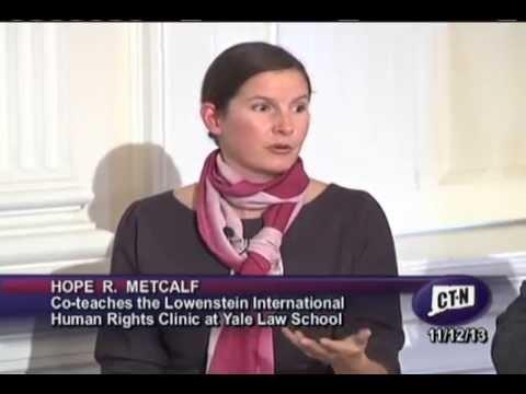 Conversations at Noon Series: Japanese Internment - National Safety v. Civil Rights