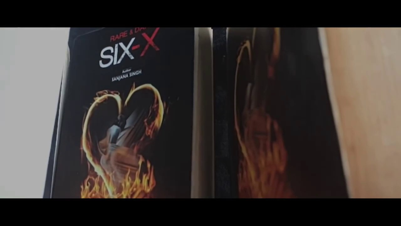 Download Six X Official Trailer 2017