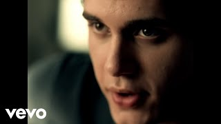 John Mayer - Your Body Is A Wonderland (Official Music Video) thumbnail