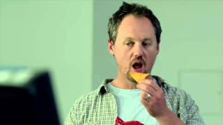 Finalist For Doritos Super Bowl 50 Commercial