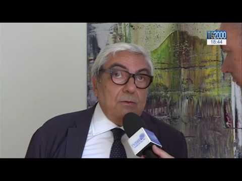 Tito Boeri (Inps): L'Italia ha bisogno dei migranti regolari