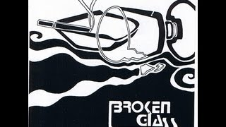 Broken Glass  -Rather You Than Me