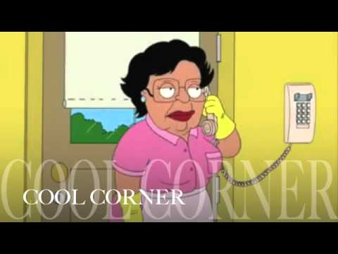 hqdefault family guy consuela come get bitch youtube