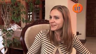 видео Бизнес для иностранцев в Турции