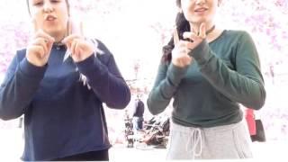 VideoStar! - Si Unas Palabras Bastan 💜