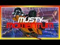 Musty- Momentum (Edited by Rocket League FX)