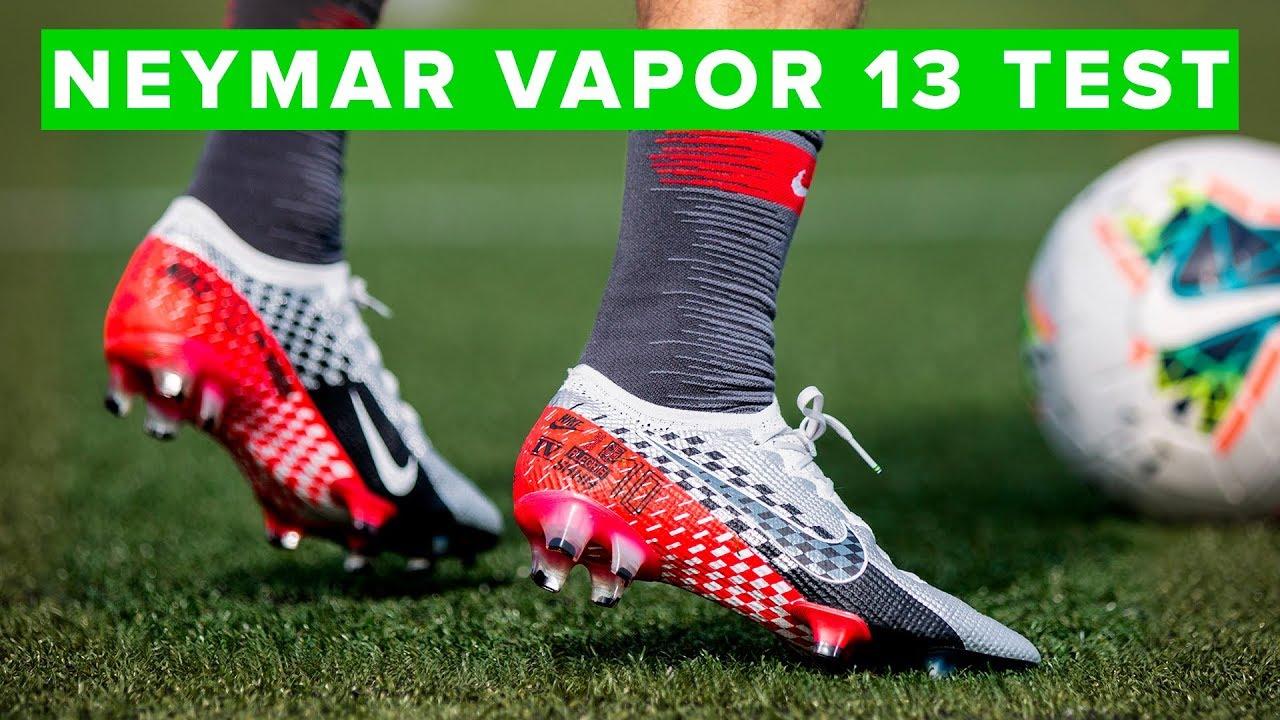neymar jr football boots 2019