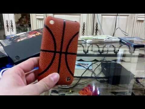 review-of-basketball-case-for-iphone-3g/s-by-trexta