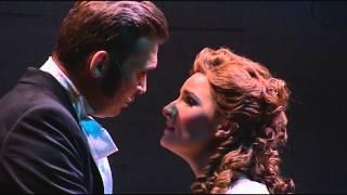 """Maria Listra ja Koit Toome - """"Ei muud sult soovi ma"""" (All I Ask Of You)"""