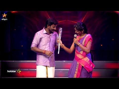 Super Singer 6 | 5th May 2018 - Promo