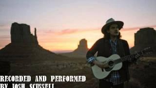 Video Queen of California - Instrumental John Mayer Replica download MP3, 3GP, MP4, WEBM, AVI, FLV November 2017