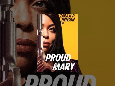 Proud Mary Mp3