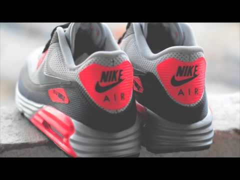 Nike Air Max Lunar 90 C3.0 Review